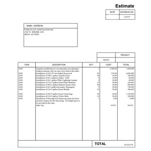 Landscapes-Consulting-Cost-Estimating