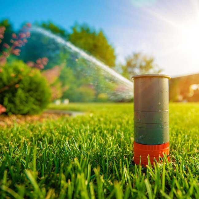 Landscapes-Consulting-Irrigation-Sprinkler